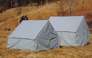 Historic Tipis and C& Gear & Panther Primitives - Scouting Tents - The Best Tents in History!